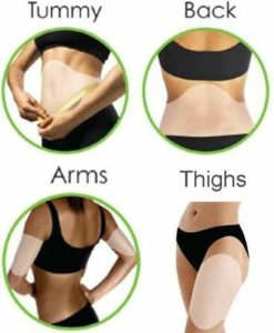 Body Wraps Work